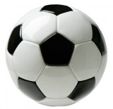 Die nächsten Spiele der Ballfreunde Senioren Mannschaften und Junioren Mannschaften