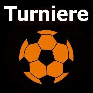 F-Jugend-Turnier bei Teutonia Schalke