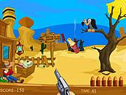 juegos juegos de juegos de friv jogos friv jogos friv 10000