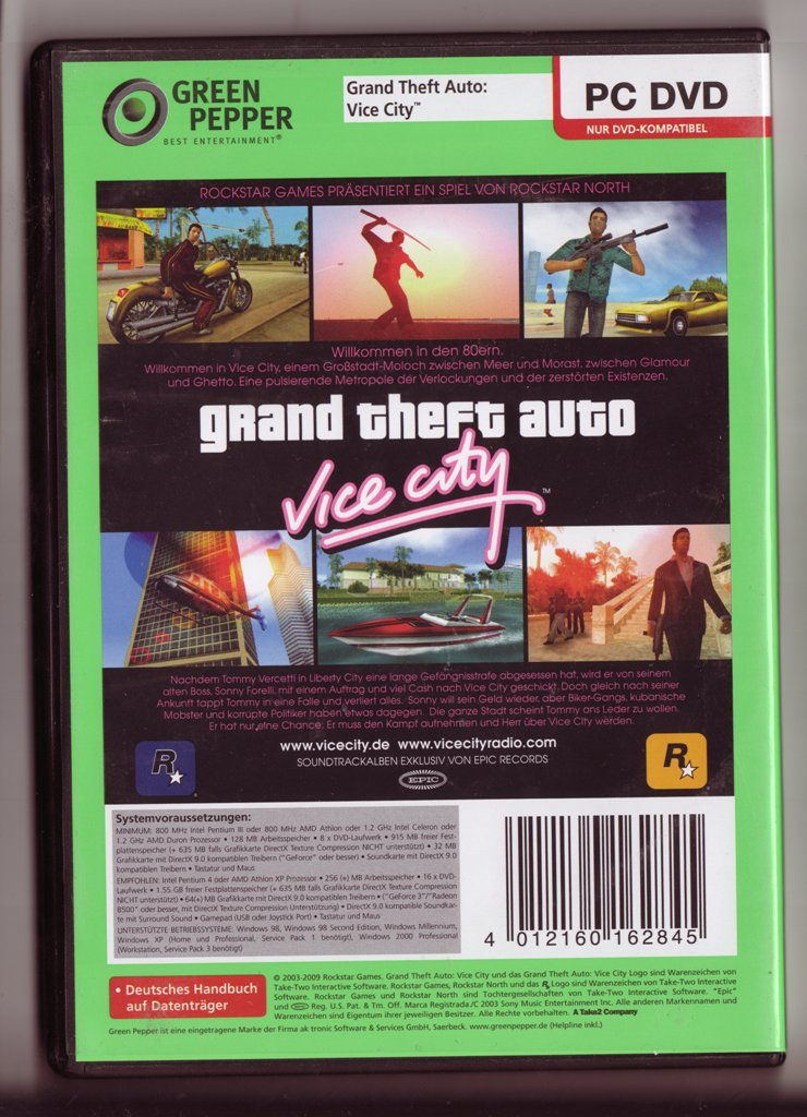 gta grand theft auto gta san andreas gta vice city. Black Bedroom Furniture Sets. Home Design Ideas