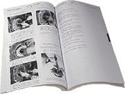 John Deere 2130 Manual