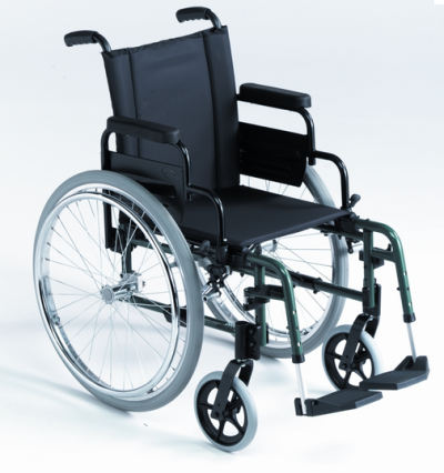 Calzado ortopedico jolup calzado ortopedico jolup - Catalogo de sillas de ruedas ...