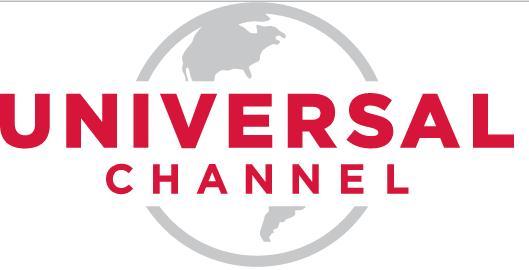 Las Mejores Webs de TV y Peliculas Online: TV DIGITAL EN ESPAÑOL