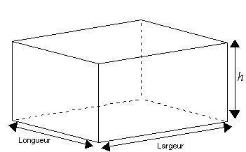 Calcul puissance radiateur chauffage central simple puissance mise par un radiateur en fonction - Formule calcul puissance chauffage ...