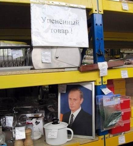 """Пока депутаты не назначат дату выборов в Кривом Роге, """"Самопомич"""" не будет голосовать ни за один закон, - Егор Соболев - Цензор.НЕТ 6225"""