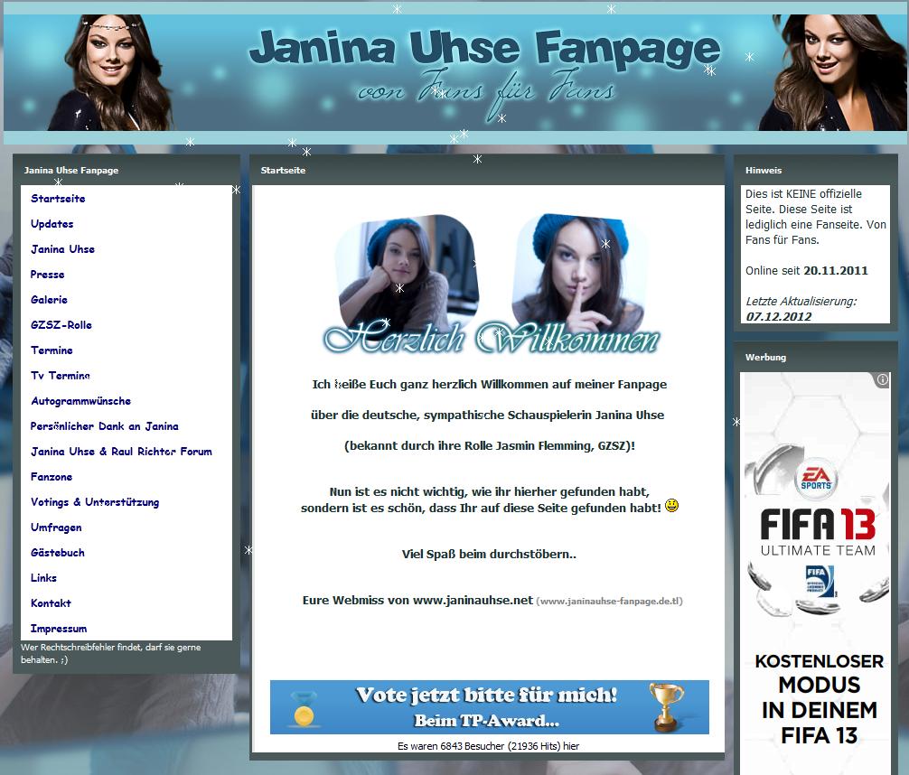 janinauhse-fanpage.de.tl