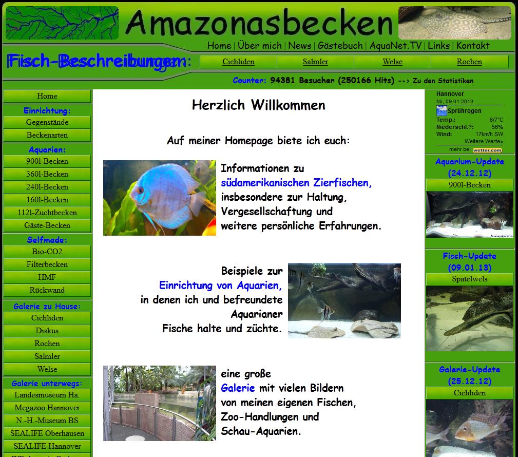 http://img2.webme.com/pic/t/turbopage/2013-01-09_163859.png