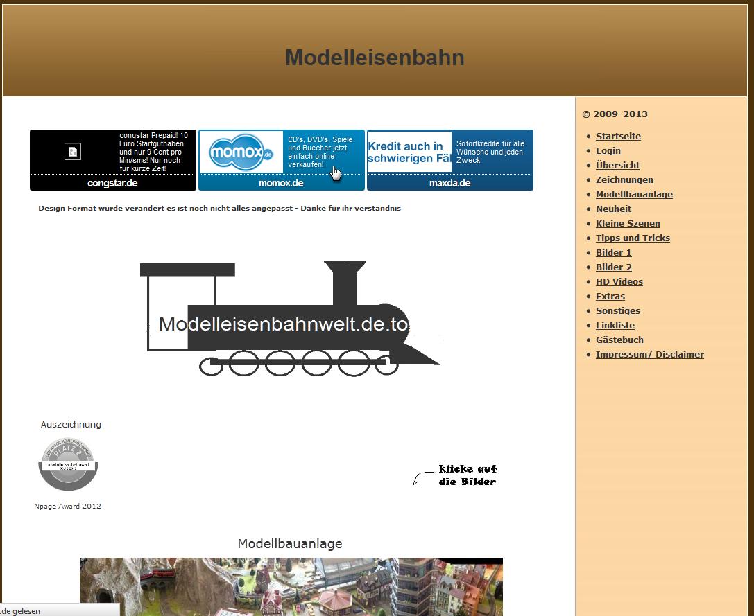 http://img2.webme.com/pic/t/turbopage/modellbahn.png