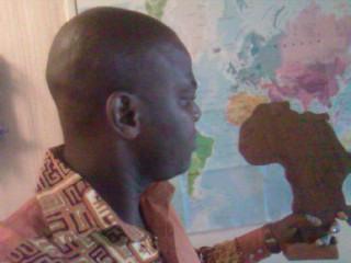 Auteur : Joseph Tapa