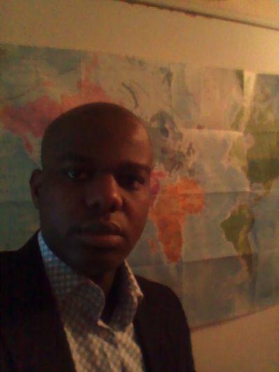 Joseph TAPA (tapajoseph@yahoo.fr)