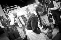 IV Festiwal Tradycji w Operze Wrocławskiej - Marcin Hubicki