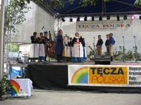XI Festiwal